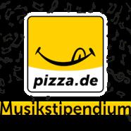 musikstipendium-logo